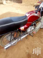 Bajaj Boxer Bm 100 . Colour ,Red | Motorcycles & Scooters for sale in Central Region, Wakiso