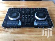 Numark Ns6ii Latest DJ Controller | TV & DVD Equipment for sale in Central Region, Kampala