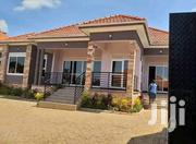 Four Bedroom House In Kira For Rent | Houses & Apartments For Rent for sale in Central Region, Kampala