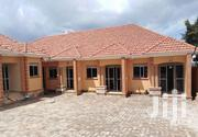 Najjera Double Room House For Rent | Houses & Apartments For Rent for sale in Central Region, Kampala