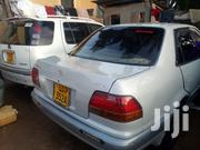 Toyota Corsa 1996 White | Cars for sale in Central Region, Kampala