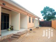 Kisasi Self Contained Double Rooms at 300k | Houses & Apartments For Rent for sale in Central Region, Kampala