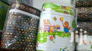 Double Bottle Warmers | Baby & Child Care for sale in Central Region, Kampala