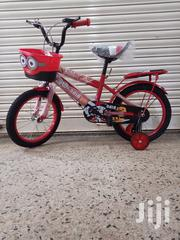 Baby Bicycle   Toys for sale in Central Region, Kampala