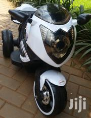 Kids Motorbike Rechargeable | Toys for sale in Central Region, Kampala
