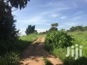 Land at Nazigo | Land & Plots For Sale for sale in Central Region, Kayunga