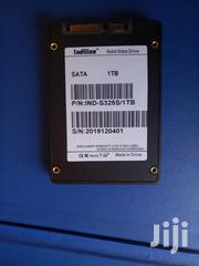 Indilinx Ssd 1tb | Computer Hardware for sale in Central Region, Kampala