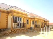 Naalya Newly Single Bedroom House For Rent | Houses & Apartments For Rent for sale in Central Region, Kampala