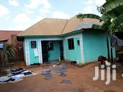 Three Bedroom House At Namasuba Ndejje Kanaaba For Sale | Houses & Apartments For Sale for sale in Central Region, Kampala