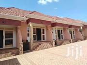 Two Bedroom Apartment In Kisaasi Kyanja For Rent | Houses & Apartments For Rent for sale in Central Region, Kampala