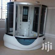 Steamed Jacuzzi | Plumbing & Water Supply for sale in Central Region, Kampala