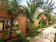 Najjera Buwate Near The Main Road   Houses & Apartments For Rent for sale in Central Region, Kampala