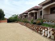 Kisaasi Kyanja Cheap Affordable 2bedroom Self Contained | Houses & Apartments For Rent for sale in Central Region, Kampala