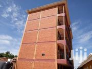 Single Bedroom Flat At Kisaasi Kyanja For Rent | Houses & Apartments For Rent for sale in Central Region, Kampala