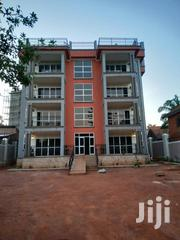 Muyenga Three Bedroom Apartment For Sale | Houses & Apartments For Sale for sale in Central Region, Kampala