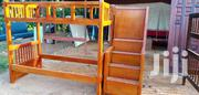 Modern Kids Decker With Drawers | Children's Furniture for sale in Central Region, Kampala