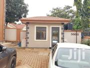 Single Room House In Namugongo For Rent | Houses & Apartments For Rent for sale in Central Region, Kampala