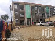 12 Rentals Apartments In Ntinda For Sale | Houses & Apartments For Sale for sale in Central Region, Kampala