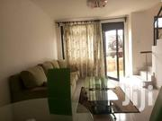 Fully Furnished Two Bedroom House In Namugongo For Rent | Houses & Apartments For Rent for sale in Central Region, Kampala