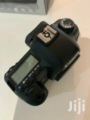 Canon EOS 5D Mark II 21.1MP Body Only - (8378) Very Low Shutter Count | Photo & Video Cameras for sale in Western Region, Bushenyi