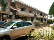 Ntinda Two Bedroom Duplex House For Rent | Houses & Apartments For Rent for sale in Central Region, Kampala
