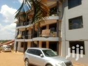 Kisaasi Spacious Two Bedroom Apartment For Rent   Houses & Apartments For Rent for sale in Central Region, Kampala