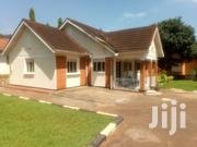 Naguru Single Bedroom House for Rent | Houses & Apartments For Rent for sale in Central Region, Kampala