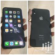 Apple iPhone XR 256 GB Black | Mobile Phones for sale in Central Region, Kampala