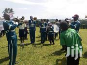 Brass Band Trainer | Other CVs for sale in Western Region, Kabalore