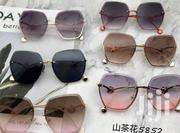 Trendy Eyewear | Clothing Accessories for sale in Central Region, Kampala