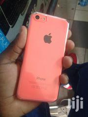 Apple iPhone 5c 8 GB Pink | Mobile Phones for sale in Central Region, Kampala