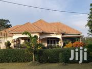 House for Sale at 260m, Seated on 1.5 Acres Located in Matuga Town | Houses & Apartments For Sale for sale in Central Region, Kampala