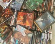 Original Movie Dvds NTSC Video System Slightly Used. For Home Library | Accessories & Supplies for Electronics for sale in Central Region, Mukono