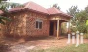 GAYAZA KASANGATI TOWN Reduced From 40m To 20m 2bedrm Self Contain | Houses & Apartments For Sale for sale in Central Region, Kampala