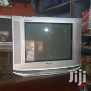 17inch Saachi Tv On Sale | TV & DVD Equipment for sale in Central Region, Kampala