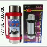 777  Flask 3l Very Good | Home Appliances for sale in Central Region, Kampala