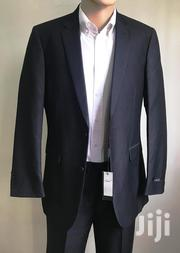 Black Suits of Verti Brand | Clothing for sale in Central Region, Kampala