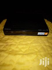 Bein Sport Decoder | TV & DVD Equipment for sale in Central Region, Kampala