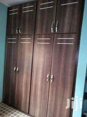 Wardrobe Made From Mdf | Furniture for sale in Central Region, Kampala