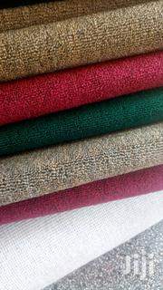 Modern Wall To Wall Carpets | Home Accessories for sale in Central Region, Kampala