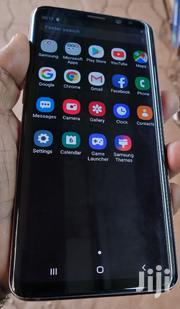 Samsung Galaxy S9 Plus 128 GB Gold | Mobile Phones for sale in Central Region, Kampala