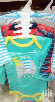 Baby Overalls Kids Overalls | Children's Clothing for sale in Central Region, Kampala
