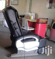 Massage Chair For Sale At 2millions Only | Makeup for sale in Central Region, Kampala