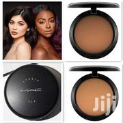 MAC Original Quality Cosmetic Makeup Studio Fix Face Powder From USA | Health & Beauty Services for sale in Central Region, Kampala