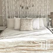 Modern Bedings | Home Accessories for sale in Central Region, Kampala