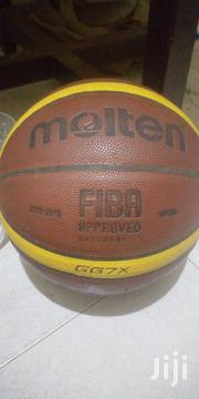 Basketball | Sports Equipment for sale in Central Region, Kampala
