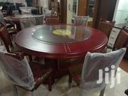 8 Seat Dining Set | Furniture for sale in Central Region, Kampala