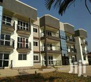 Muyenga Three Bedroom Apartment For Rent | Houses & Apartments For Rent for sale in Central Region, Kampala
