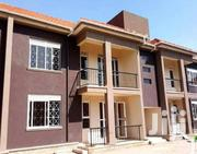 Kiwatule Executive Self Contained Double Room House for Rent at 400k   Houses & Apartments For Rent for sale in Central Region, Kampala
