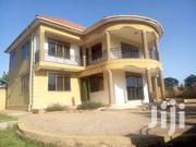 Built To Last 5bedroom Home In Kajjansi Entebbe Road At 650M | Houses & Apartments For Sale for sale in Central Region, Kampala